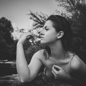 River Lady 13