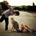 Kiss kiss :-))