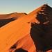 Fotograf na dune č.45