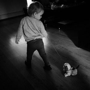 detský svet