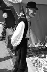 Pán Bendík z Hrušova