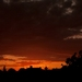 Západ slnka II.