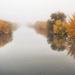 rieka Nitra