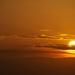 Prvý západ slnka III.