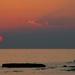 Prvý západ slnka II.