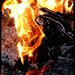 oheň nádeje 2
