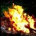 oheň nádeje 3