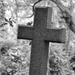 umieranie na kríži