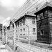 Auschwitz I  BW
