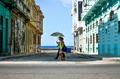 Havaňanka a havaňan