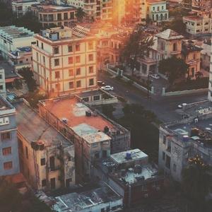 Havana zhora