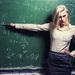 Mrs. Teacher