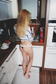 Sexy kitchen