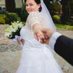 Póóóóóď sa ženiť!