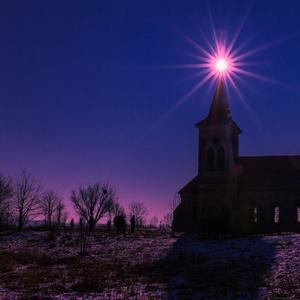 Kostol sv. Linharta