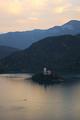 Blejsko jezero II.
