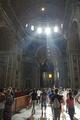 Chrám svätého Petra