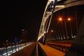 Z mosta
