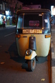 Taxi taxi