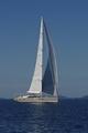 Elan 340 na mori