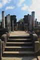 Polonnaruwa I