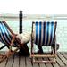 Pokoj a relax