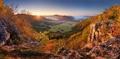 Bukovinska skala