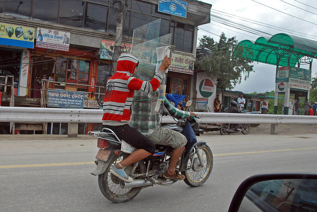 Nepal_Bhaktapur017