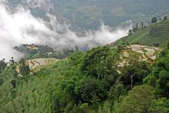 Nepal_Nagarkot_1_006