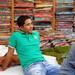 G+M_nepalska_svatba_pripravy084