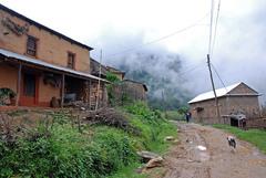 Nepal_Nagarkot_1_041