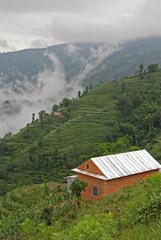 Nepal_Nagarkot_1_018