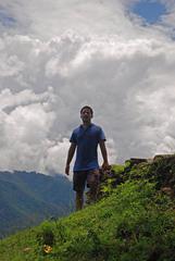 NEPAL_POKHARA_Sarangot012