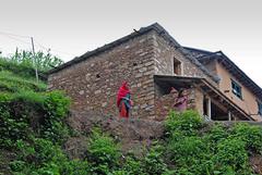 Nepal_Nagarkot_1_011