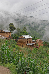 Nepal_Nagarkot_1_030