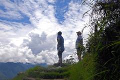 NEPAL_POKHARA_Sarangot008