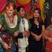 G+M_nepalska_svatba_party011
