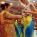 G+M_nepalska_svatba_pripravy069