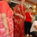 G+M_nepalska_svatba_pripravy050