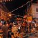 Noc v Kathmandu-05