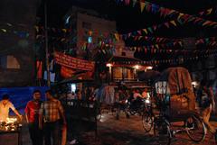 Noc v Kathmandu-02