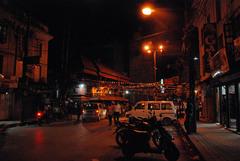 Noc v Kathmandu-07
