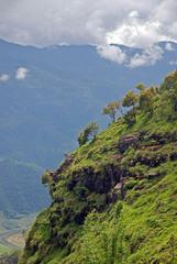 NEPAL_POKHARA_Sarangot033