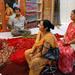 G+M_nepalska_svatba_pripravy016