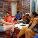 G+M_nepalska_svatba_pripravy085