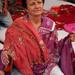 G+M_nepalska_svatba_pripravy067