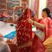 G+M_nepalska_svatba_pripravy052