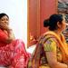 G+M_nepalska_svatba_pripravy076