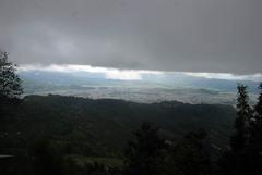 NEPAL_POKHARA_Sarangot048