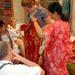 G+M_nepalska_svatba_pripravy049